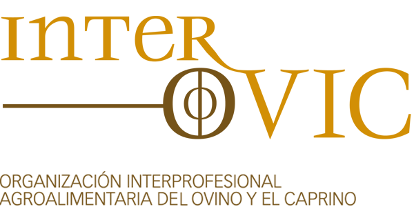 Logo de Interovic