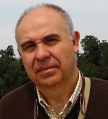 Manuel Sánchez Rodríguez